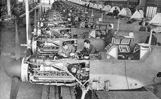 flaps me-109 | Kurfurst - Your resource on Messerschmitt Bf 109 performance