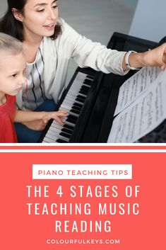Elementary Music Lessons, Vocal Lessons, Piano Lessons, Education Humor, Music Education, Piano Music For Kids, Piano Teaching, Learning Piano, Teaching Resources