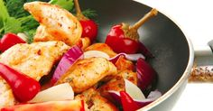 #Protein food - Planning a #Healthy #Diet