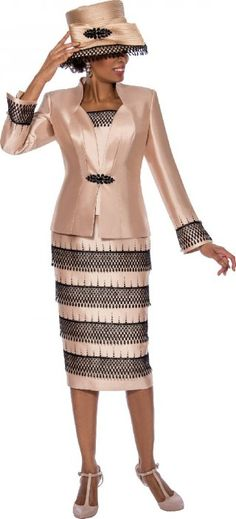 87 Best Terramina Church Suits And Dresses Images Church Suits