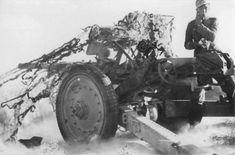 valentine at howitzer