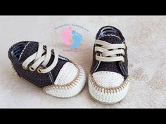 Felt Shoes, Crochet Baby Booties, Baby Born, Baby Hats, Free Pattern, Shoes Sandals, Slippers, Sewing, Knitting