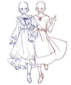 #이메레스 — Поиск в Твиттере / Твиттер Anime Drawings Sketches, Anime Sketch, Manga Poses, Drawing Body Poses, Drawing Reference Poses, Hand Reference, Drawing Tips, Drawing Expressions, Poses References