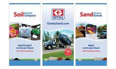 Marketing Breakthroughs | Ottawa Event Marketing | Greely Sand & Gravel