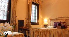 Booking.com: Atostogų namelis Corte Dei Servi , Venecija, Italija - 56 Svečių atsiliepimai . Užsisakykite viešbutį dabar!