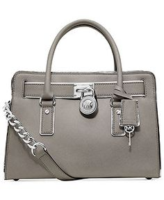 Michael Kors - Shop for and Buy Michael Kors Online - Macy's