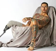 beautiful Alex Minsky