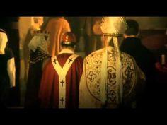 Kaiserin Adelheid vom Burgund- die mächtigste Frau des Mittelalters