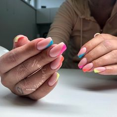 50 Beautiful Nail Art Designs & Ideas Nails have for long been a vital measurement of beauty and Beautiful Nail Art, Nail Art Designs, Manicure, Beauty, Nail Bar, Nails, Polish, Nail Designs, Manicures