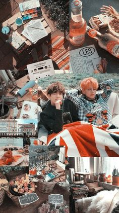 Mulitple Scenarios 🔞 ~boyXboy ~kinky ~fluff ~smut ~hybrids ~little space ~genderswap Top:Jungkook Bottom:Taehyung (Sometimes Switch) Namjin, Taekook, Seokjin, Hoseok, Mood Wallpaper, Cute Wallpaper For Phone, Iphone Wallpaper, Taehyung, Yoonmin