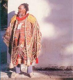 ari artes prestes maia: Arthur Bispo do Rosário