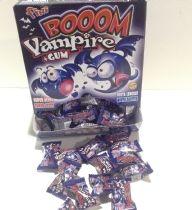 Boom Gomme Vampire