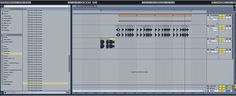 A humorous video shows how easy it is to make a track on Beatport's Top 10 li...