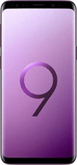 Shop Samsung Galaxy Lilac Purple (AT&T) at Best Buy. Find low everyday prices and buy online for delivery or in-store pick-up. Samsung Galaxy S9 Price, Akg Headphones, Smartphone, Makeup Eye Looks, Optical Image, Mobile Price, Samsung Mobile, Galaxy Art, Coral Blue