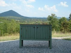 Furniture on Etsy Sideboards and Buffets Sideboard by KKFurniture, $999.00