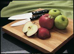 Kyocera Revolution Series Ceramic Cutlery