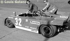 WM_Daytona-1972 ABARTH 2000