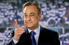 Perez to remain as Real Madrid president until 2021: Florentino Pérez will head the Real Madrid juggernaut for at least another 4 years.…
