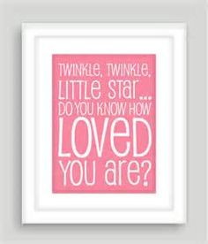 images of quote modern art print typography 8x10 nursery wall decor kids wallpaper