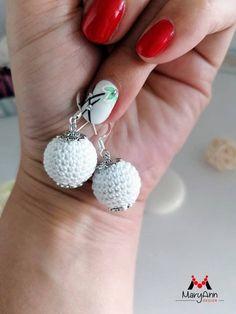 Fülbevaló Earrings, Jewelry, Design, Ear Rings, Stud Earrings, Jewlery, Jewerly, Ear Piercings, Schmuck