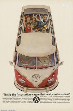 volkswagen-bus-ad-2.jpg 1360 × 2048 pixlar
