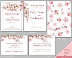 Wedding Invitation Card(Syrian: Greger's blog