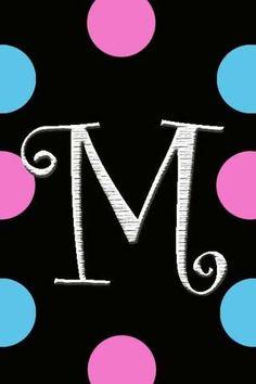 100 M is for Montana ideas | lettering, lettering alphabet ...