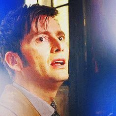 """The 35 Greatest Easter Eggs From The """"Doctor Who"""" 50th Anniversary"""