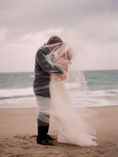 Tul y Flores · Inspiración para tu boda: Comenzamos el año con viento