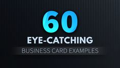 electrical visiting card format beautiful business card design inspiration 60 eye catching examples of electrical visiting card format Event Planning Checklist, Event Planning Business, Shop Justice, Sharon Stone, Casino Theme Parties, Party Themes, Examples Of Business Cards, Business Video, Business Coaching