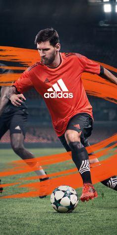 #sportposition #adidas #nemeziz #sneakers #football #messi Football Messi, Messi Soccer, Football Is Life, Messi 10, Adidas Football, Football Players, Leonel Messi, Adidas Soccer Boots, Soccer Shoes