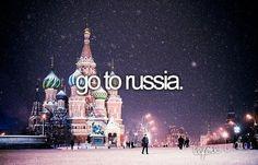 Yeah, let's go!