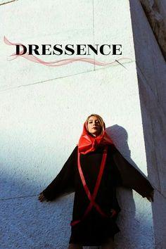 http://www.dressence.it/home/124-cgmo402-maglia.html