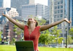 What We're Reading: Three Inspirational Travel Blogs  (SmarterTravel.com 11.12.12 email)
