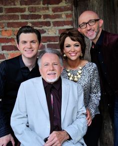 Gospel Greats: Series features nationally known groups  http://www.gastongazette.com/lifestyles/faith/gospel-greats-series-features-nationally-known-groups-1.397611