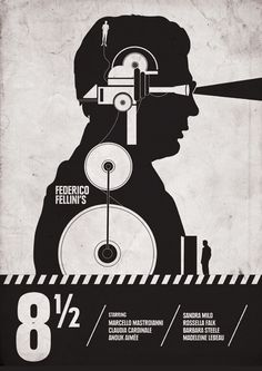 cool poster