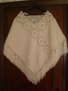 just finished this lovely poncho - inspiratie,,  http://www.bdcost.com/sweater
