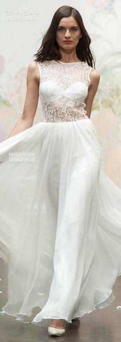 flowing-fashion-ss15-127.jpg (850×2400)