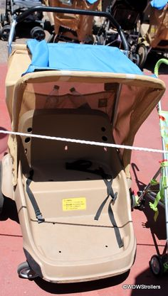 Disney World Stroller Rentals Stroller Rental Disney World, Strollers At Disney World, Disney World Parks, Baby Strollers, Car Seats, Joggers, Sporty, Baby Prams, Runners