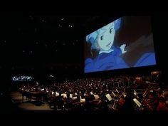 히사이시 조 / 바람이 분다 OST - 여로(꿈의 왕국)(The Wind Rises) - YouTube Shiina Ringo, 25 Year Anniversary, The Wiggles, Old Song, Howls Moving Castle, Guardians Of The Galaxy, Ghibli, The Guardian, South Korea