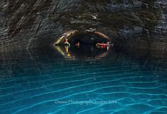 The Lava River Cave near Bend, Oregon, is part of the Newberry National Volcanic Monument, which is managed by the United States Forest Service. Description from imgarcade.com. I searched for this on bing.com/images