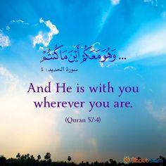50 Common Questions New Muslims Ask Urdu Quotes Islamic, Religious Quotes, Love In Islam, Allah Love, All Quran, Coran Quotes, Ramadan Tips, Beautiful Quran Verses, Words Hurt