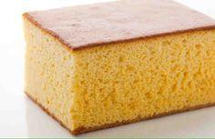 Ingredientes para 6-8 personas: + mantequilla 115 g a temperatura ambiente, + 115 g de harina, + 115 g de azúcar, + 2 huevos - cucharada cafe de polvo de hornear, + 2 naranjas, + 150 g de azúcar glas.    Preparación 1. Precalentar el horno a 180 grados. 2. En un bol, mezclar la mantequil