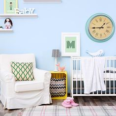 Organic Baby Rugs – Safe Area Rugs for The Nursery Baby Nursery Diy, Baby Boy Rooms, Nursery Room, Girl Nursery, Baby Room, Nursery Ideas, Country Bedding Sets, Baby Nursery Organization, Parents Room