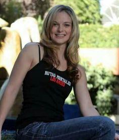 Lisa Kelly Ice Road Trucker