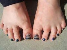 dallas cowboys nail art yahoo image search results more seasons nails ...