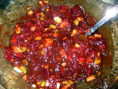 The Virtuous Wife: Cranberry BBQ Chicken (FREEZER MEAL)
