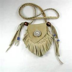 Native American Medicine Bags Yahoo Image Search Results Bag Beaded