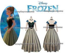 Clothing in Costumes - Etsy Women - Page 4
