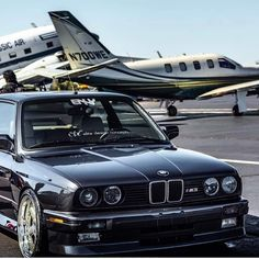 Bmw E30 M3, Power Cars, Bmw 3 Series, Panzer, Custom Cars, Luxury Cars, Maya, Transportation, Royalty